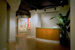 Department 56 Showroom featured image