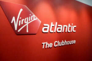 Virgin Atlantic Clubhouse featured image