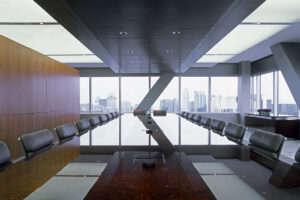 Kirkland & Ellis LLP Conference Center featured image