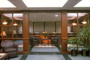 La Branche & Co. Inc. featured image
