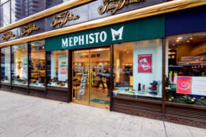 Mephisto Shoes featured image