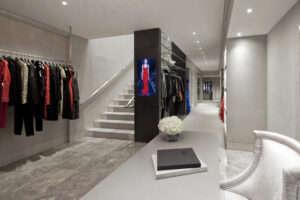 Monique Lhuillier Boutique featured image