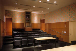 NYU - Kevorkian Center featured image