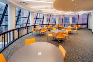 NYU - Stern School of Business featured image