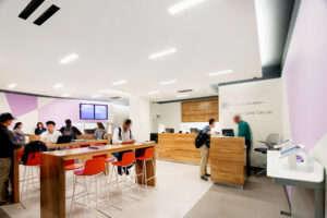 NYU - Tandon School of Engineering Student Link featured image