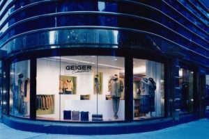 Geiger of Austria featured image