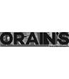 crains_work_recognized