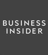 business_insider-2
